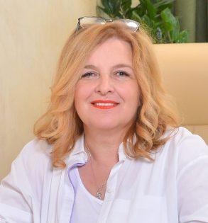 Валентина Курінна