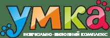 Школа Садок Умка